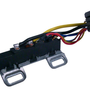 7244-INTERRUPTOR FORD FALCON 78-94