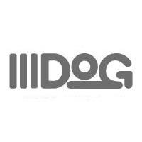 1010-JUEGO CILINDRO PUERTA UNO-DUNA (2 CIL-2 LLA)
