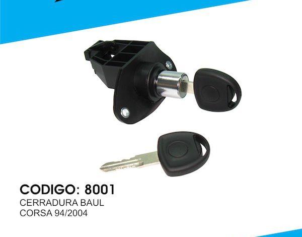 C160-Lanzamiento Cerrajería Chevrolet