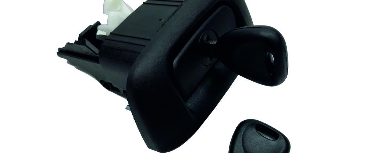 C180-Lanzamiento Cerrajeria Renault
