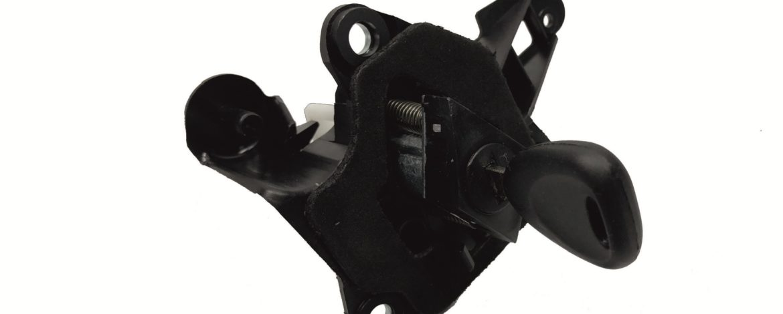 C181-Lanzamiento Cerrajeria Renault