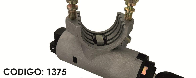 C183-Lanzamiento Encendido Fiat