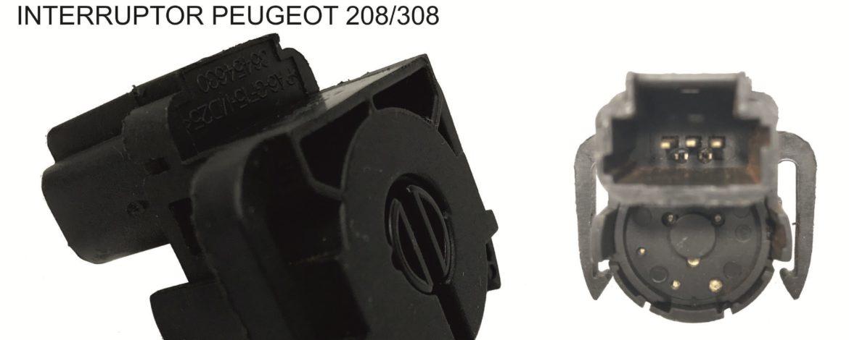 C187-Lanzamiento Encendido Peugeot