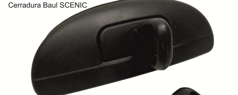 C193-Lanzamiento Cerrajeria Renault